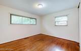 2644 Wendell Ave - Photo 18