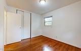 2644 Wendell Ave - Photo 25
