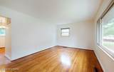 2644 Wendell Ave - Photo 5