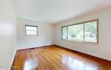 2644 Wendell Ave - Photo 8