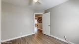 113 Evelyn Ave - Photo 10
