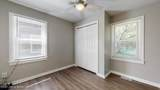 113 Evelyn Ave - Photo 11