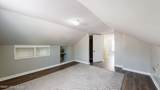 113 Evelyn Ave - Photo 12