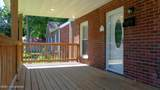 113 Evelyn Ave - Photo 3