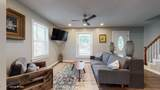 113 Evelyn Ave - Photo 4
