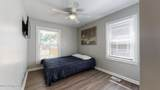 113 Evelyn Ave - Photo 8