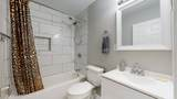113 Evelyn Ave - Photo 9