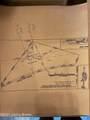 5842 Zaring Mill Rd - Photo 33