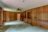 2098 New Shepherdsville Rd - Photo 69