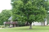1053 Lutheran Church Rd - Photo 40