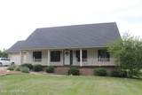 1053 Lutheran Church Rd - Photo 43