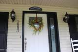 1053 Lutheran Church Rd - Photo 5