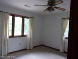 93 St. Andrews Rd - Photo 10