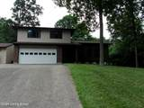 93 St. Andrews Rd - Photo 11