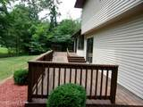 93 St. Andrews Rd - Photo 15