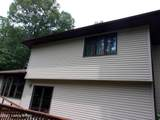 93 St. Andrews Rd - Photo 16