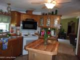 93 St. Andrews Rd - Photo 2