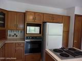 93 St. Andrews Rd - Photo 3