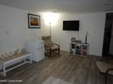1712 Atterberry - Photo 13