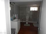 1712 Atterberry - Photo 15