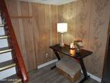 1712 Atterberry - Photo 17