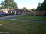 1712 Atterberry - Photo 19