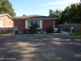 1712 Atterberry - Photo 2