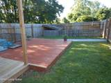 1712 Atterberry - Photo 21