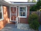 1712 Atterberry - Photo 22