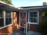 1712 Atterberry - Photo 23