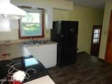 1712 Atterberry - Photo 24