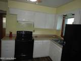 1712 Atterberry - Photo 25