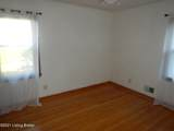 1712 Atterberry - Photo 26