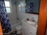 1712 Atterberry - Photo 27