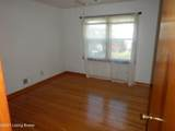 1712 Atterberry - Photo 29