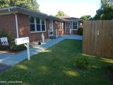 1712 Atterberry - Photo 3