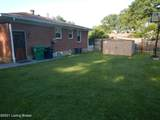 1712 Atterberry - Photo 33
