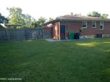 1712 Atterberry - Photo 34