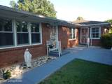 1712 Atterberry - Photo 4