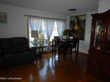 1712 Atterberry - Photo 5