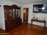 1712 Atterberry - Photo 6