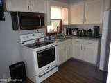 1712 Atterberry - Photo 7