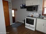 1712 Atterberry - Photo 8