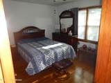 1712 Atterberry - Photo 9