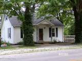 211 Shelbyville Rd - Photo 20