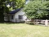211 Shelbyville Rd - Photo 21