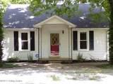 211 Shelbyville Rd - Photo 22