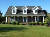 415 Oak Ridge Dr - Photo 1