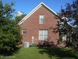 415 Oak Ridge Dr - Photo 11