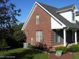 415 Oak Ridge Dr - Photo 12